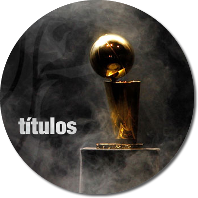 titulos yobasket lcs